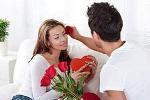 Коллекция романтических стереотипов