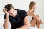Три основные причины, которые толкают мужчин на измену
