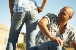 Советы для привлечения внимания мужчины