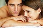 Почему муж и жена становятся похожими?