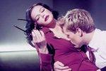 Правила секс-этикета, которые желательно соблюдать