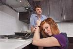 Несколько стратегических советов для безотказных жен