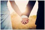 Сценарий любви: какова твоя роль в отношениях