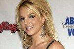Бритни Спирс забыла скрыть многочисленные жировые складки