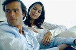 Любовь и привычка: схожесть и отличия