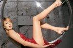 Топ-10 самых красивых ног Голливуда