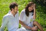Правила, которые помогут сделать отношения идеальными