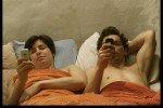 Ученые шокируют: телефон вместо секса