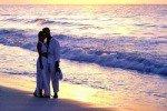 Запретная любовь: в кого стоит влюбиться этим летом