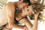 Предпочтения мужчин и женщин в постели