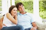 6 главных потребностей в совместной жизни
