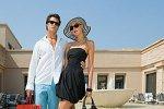 Экстремальный секс-туризм: свинг-отели и свинг-круизы