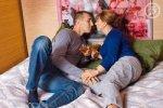 Любовь: проходящий невроз или проделки гормонов
