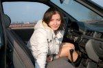 Характер и темперамент женщины: как определить их по автомобилю?