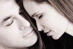 Знаешь ли ты своего мужчину? 10 мифов о его сексуальности