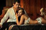 Психологи открыли 3 стиля любви