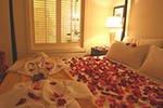 5 романтических идей для любимой