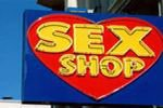 Секс-игрушка в вашей жизни