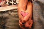 Тонкая грань между дружбой и любовью
