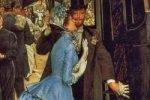 Секс в Викторианской Англии и отношение к гомосексуализму