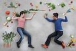 Как улучшить сексуальное здоровье через правильное питание