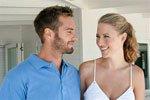 Мужская привлекательность зависит от женщин