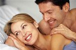 Эротические фантазии мужчин: секс 24 часа