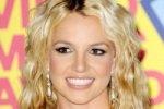 Бритни Спирс решила подкорректировать грудь