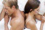 Семь признаков скорого развода