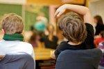 Немецкие школы запускают программу по воспитанию толерантности к сексуальным меньшинствам