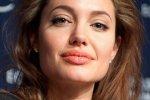 Грязные секреты Анджелины Джоли