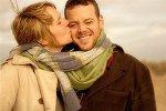 Способы, которые помогут сохранить любовь