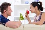 Правила и ошибки в начале отношений