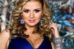 Анна Семенович: «За большой грудью идите к докторам»