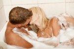 Первый секс в мужчиной: как доставить ему удовольствие