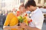 Три шага, которые помогут найти идеального мужчину