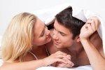 Нужно заниматься сексом не менее 30-40 минут