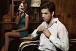 Женская косметика подавляет сексуальность мужчин