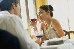 9 простых правил, чтобы не спугнуть мужчину
