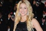 Шакира опровергла слухи о расставании с Пике