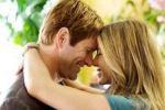 5 типов мужской любви