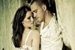 Установленные правила в романтических отношениях устарели