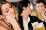 Разбита теория о склонности мужчин к полигамии