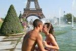 Секс по-французски