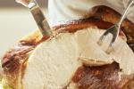 Отсутствие мяса вредит эрекции?