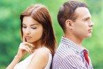 Причины, по которым подруги уводят мужей