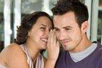 Комплименты для мужчины: сила слов