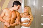 Одно из важнейших правил интимной жизни