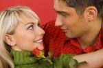 Цветотерапия поможет улучшить секс