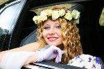 Свадебное мошенничество: Как избежать неприятностей
